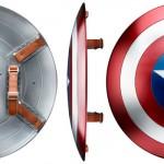 Roleplay Marvel : Hasbro sonde les fans
