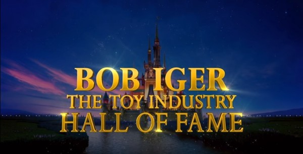 bob-iger-hall-fame