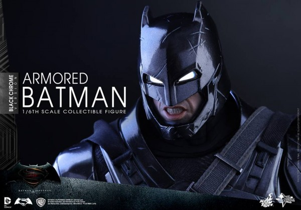 bvp-hottoys-batman-chrome-2