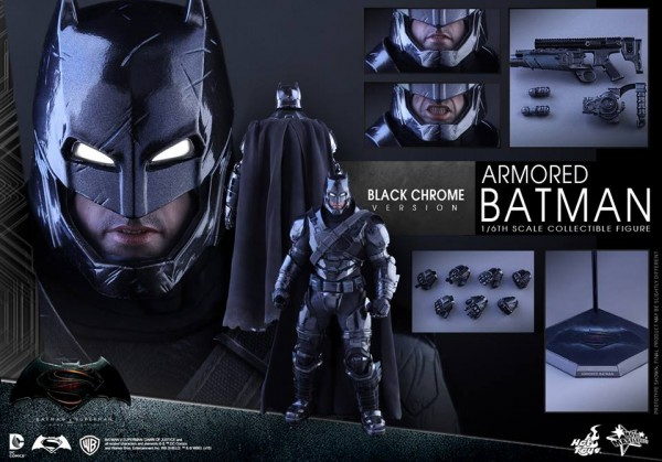 bvp-hottoys-batman-chrome-3