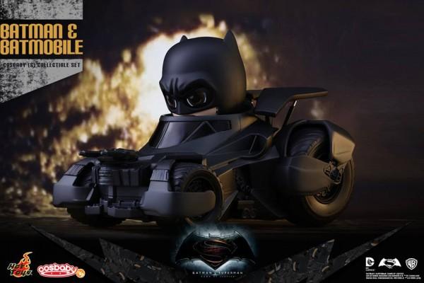 bvs-batmobile-cosbaby-2