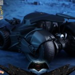 bvs-batmobile-cosbaby-4