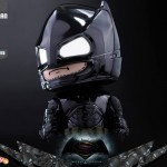 bvs-batmobile-cosbaby-9