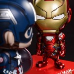 civil-war-cosbaby-3