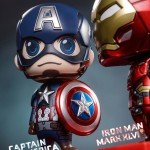 civil-war-cosbaby-4