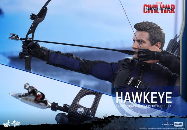 civil-war-marvel-hot-toys-hawkeye2