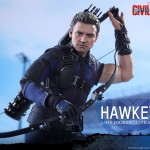 civil-war-marvel-hot-toys-hawkeye3