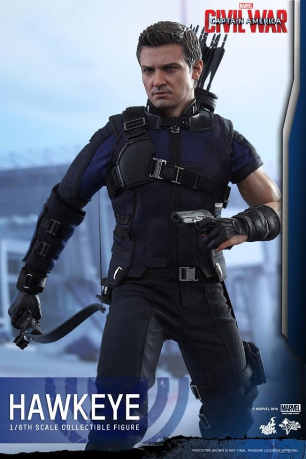 civil-war-marvel-hot-toys-hawkeye5