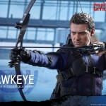 civil-war-marvel-hot-toys-hawkeye6