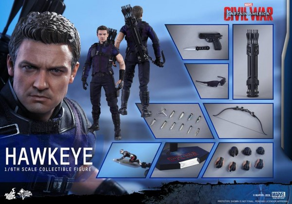 civil-war-marvel-hot-toys-hawkeye7
