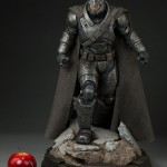 dc-comics-batman-v-superman-armored-batman-premium-format-05