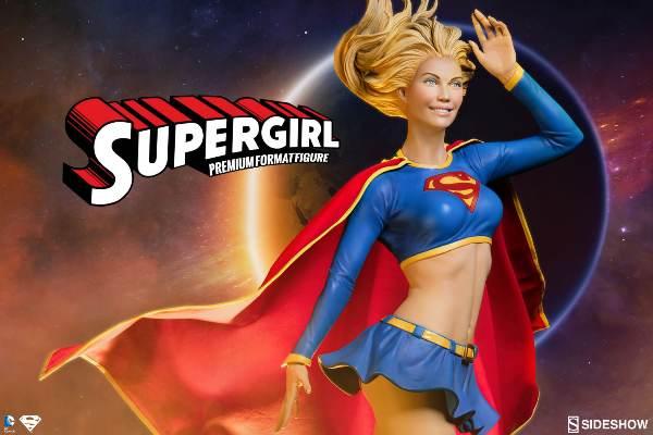 dc-comics-supergirl-premium-format-00