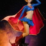 dc-comics-supergirl-premium-format-01