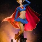 dc-comics-supergirl-premium-format-04