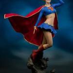 dc-comics-supergirl-premium-format-10