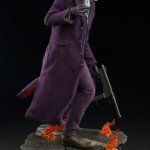 dc-comics-the-joker-the-dark-knight-premium-format-07