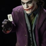 dc-comics-the-joker-the-dark-knight-premium-format-08