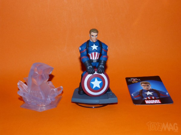 disney-infinity-marvel-battlegrounds-14