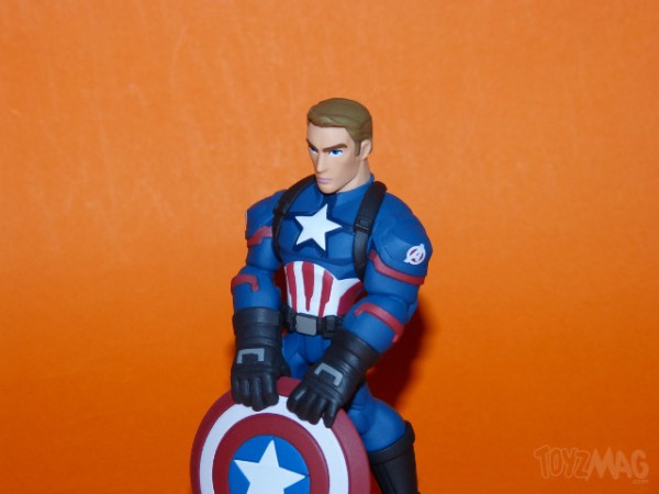 disney-infinity-marvel-battlegrounds-15