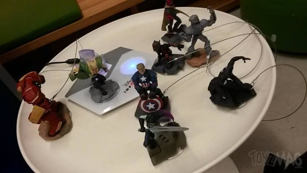 disney-infinity-marvel-battlegrounds-2