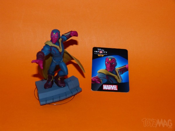 disney-infinity-marvel-battlegrounds-21