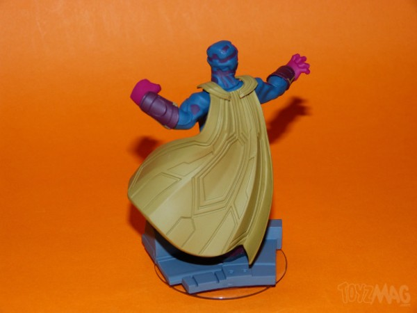 disney-infinity-marvel-battlegrounds-28