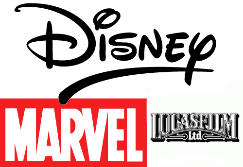 disney-marvel-starwars