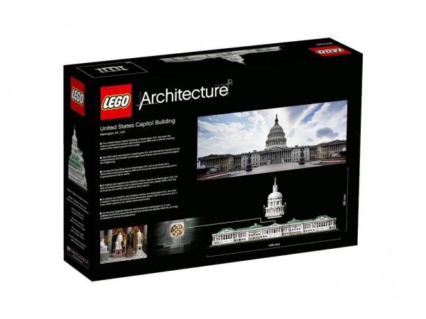 21030 United States Capitol 02