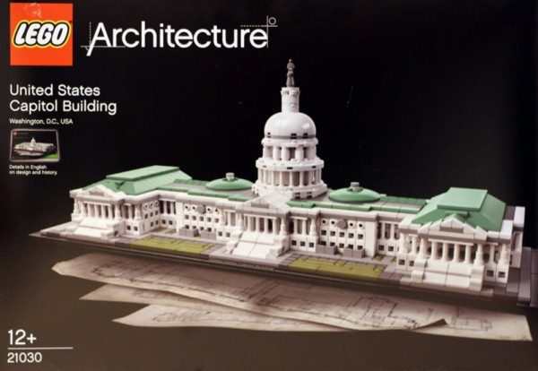 21030 United States Capitol 01