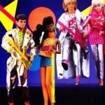 Catalogue US 1987