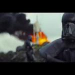 Star Wars Rogue One : Disney tease le teaser
