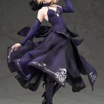 Fate/Hollow Ataraxia - Saber Alter Dress ver.