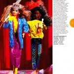 Catalogue US 1986