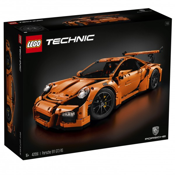 LEGO-Technic-42056-Porsche-911-Box-Art