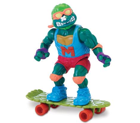 Retro_SkateboardinMikey_pu1