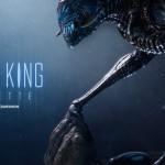 Sideshow dévoile sa maquette King Alien