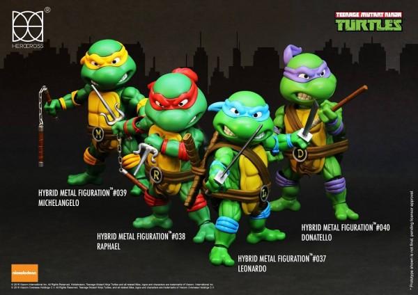 HG Donatello06