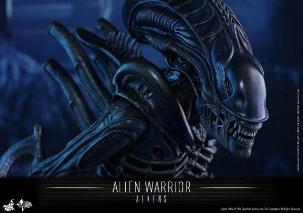 aliens-ht