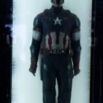 avengers-station-paris-toyzmag-avp-14