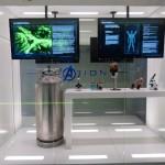 avengers-station-paris-toyzmag-avp-15