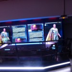 avengers-station-paris-toyzmag-avp-17
