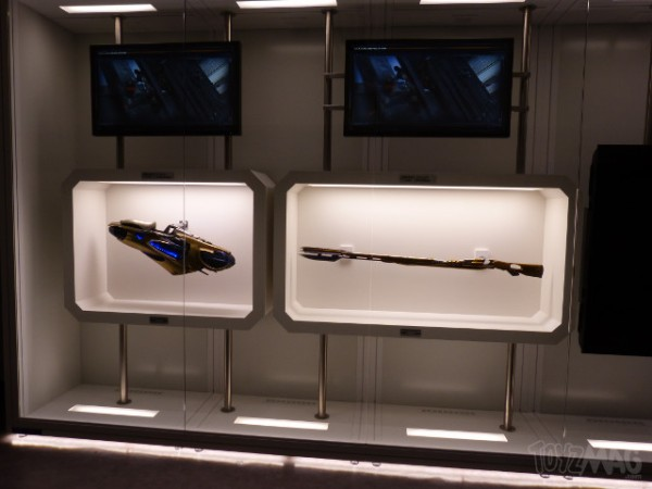 avengers-station-paris-toyzmag-avp-19