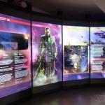 avengers-station-paris-toyzmag-avp-22