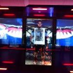 avengers-station-paris-toyzmag-avp-34