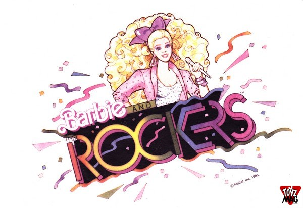 barbierockers (56)