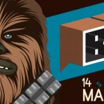 Agenda Weekend : Bordeaux Geek Festival