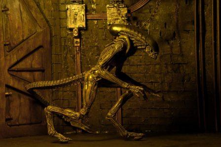 1300x-Alien5--448x300