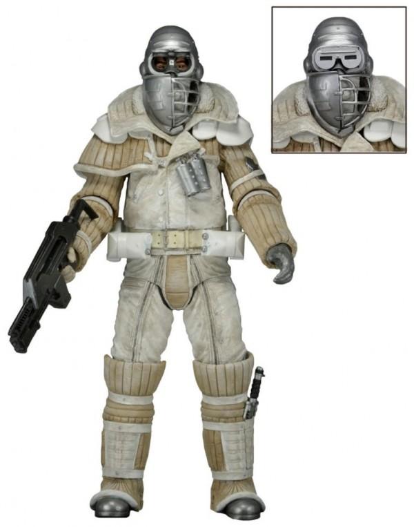 1300x-WY_Commando--768x977