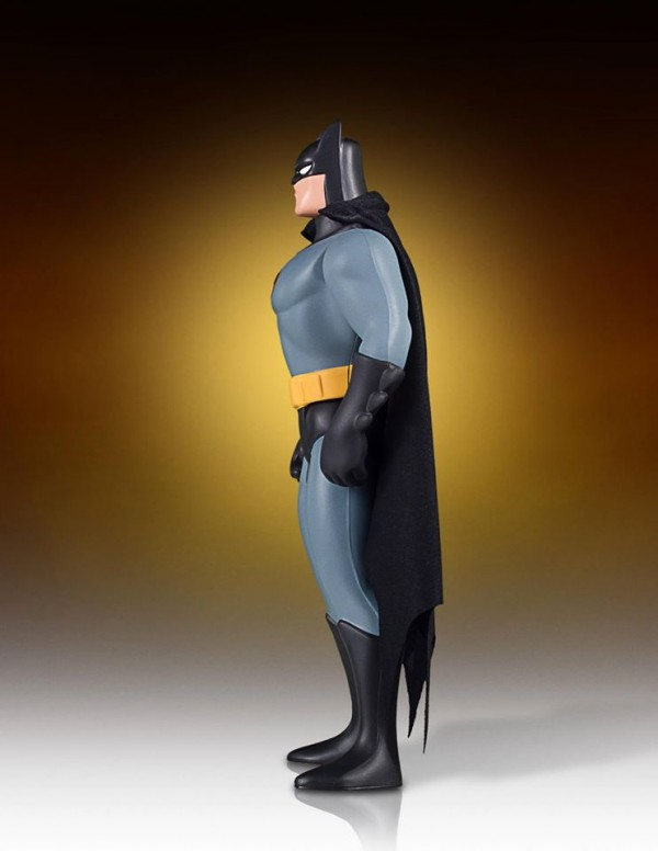 Batman Animated Series Jumbo par Gentle Giante