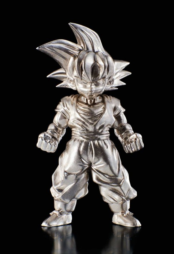 Dragon-Ball-Absolute-Chogokin-01